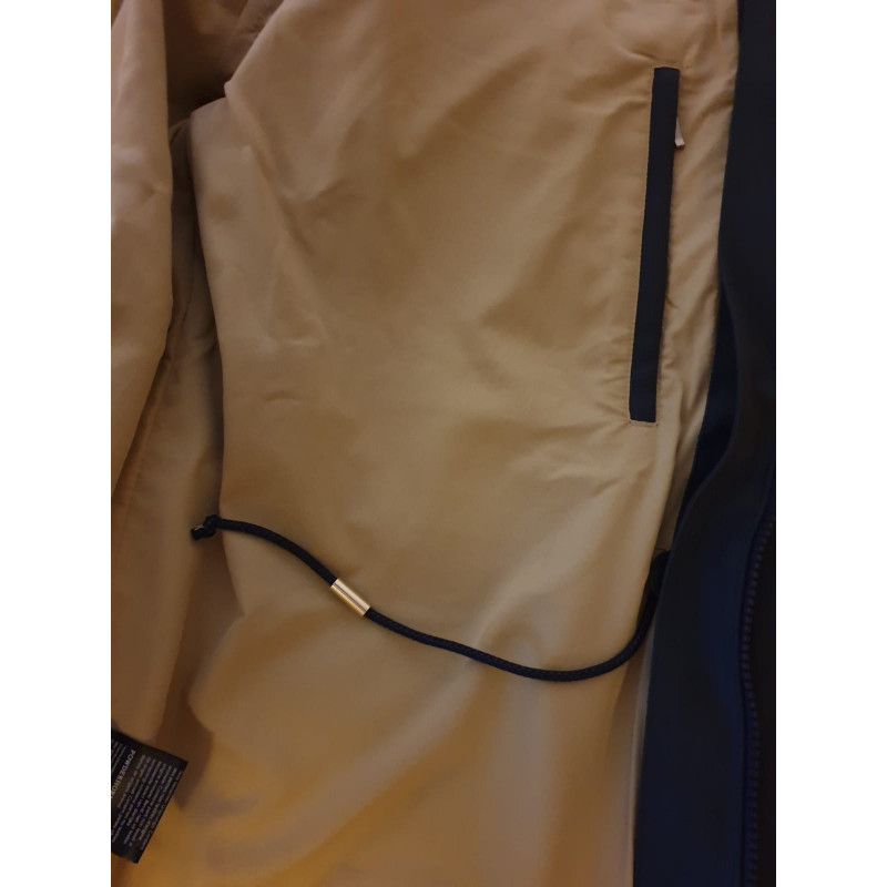 Image 1 from Werner of Powderhorn - Jacket Teton 3 Season - Winter jacket