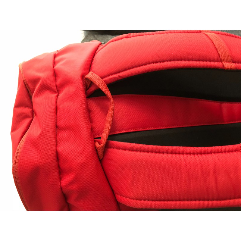 Image 1 from Thomas of Salewa - Randonnée 30 BP - Mountaineering backpack