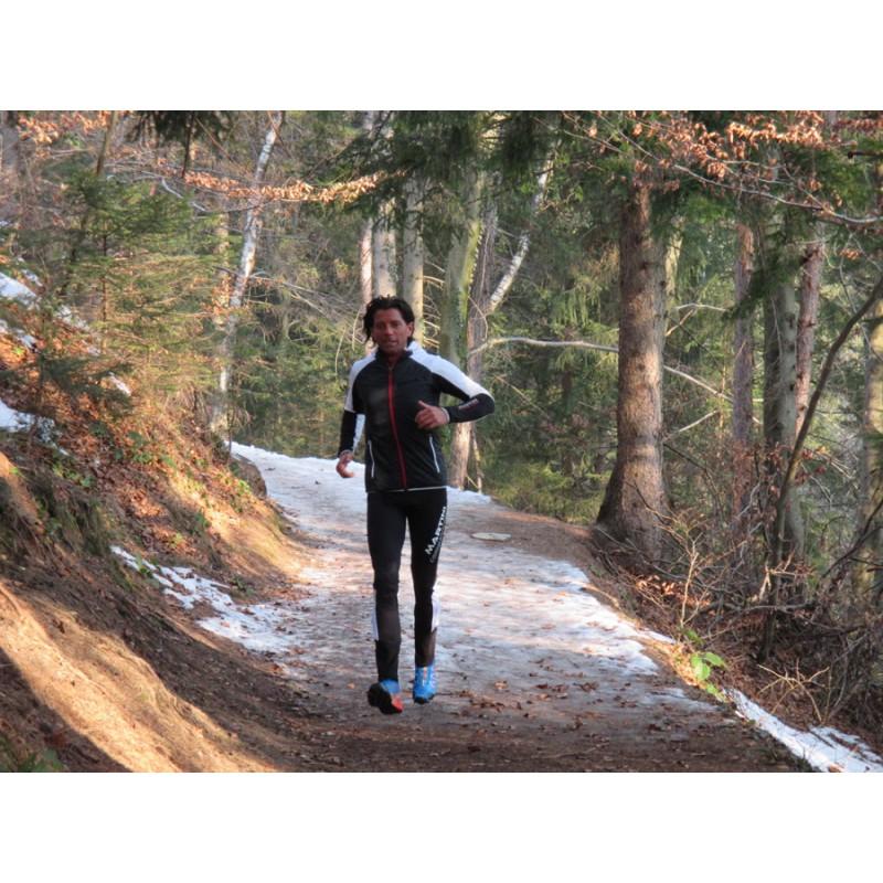 Image 1 from Gear-Tipp of Salomon - Speedcross 3 GTX - Trail running shoes
