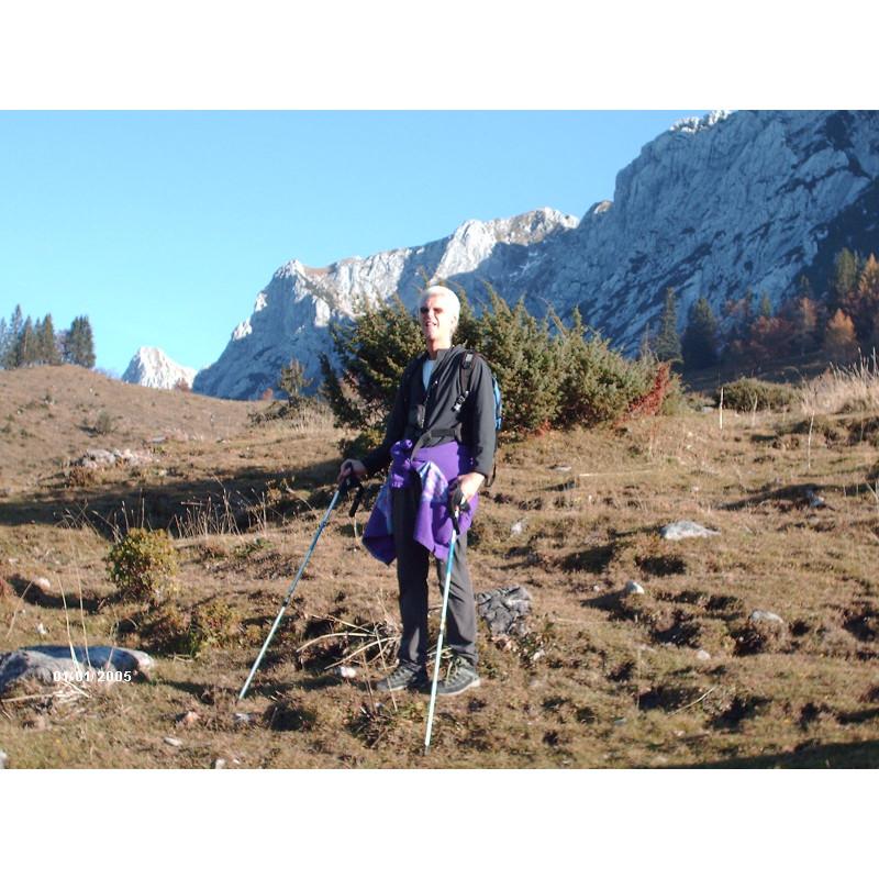 Image 1 from Hubert of Salomon - XA Elevate - Trail running shoes