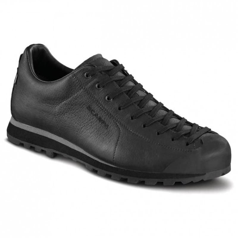 Image 1 from Giuseppe Minaudo of Scarpa - Mojito Basic GTX - Sneakers
