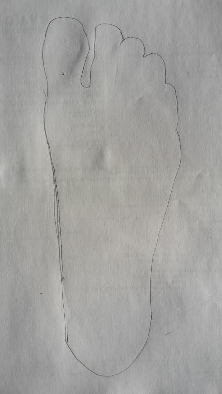 Image 1 from Tatjana of Scarpa - Women's Arpia - Climbing shoes