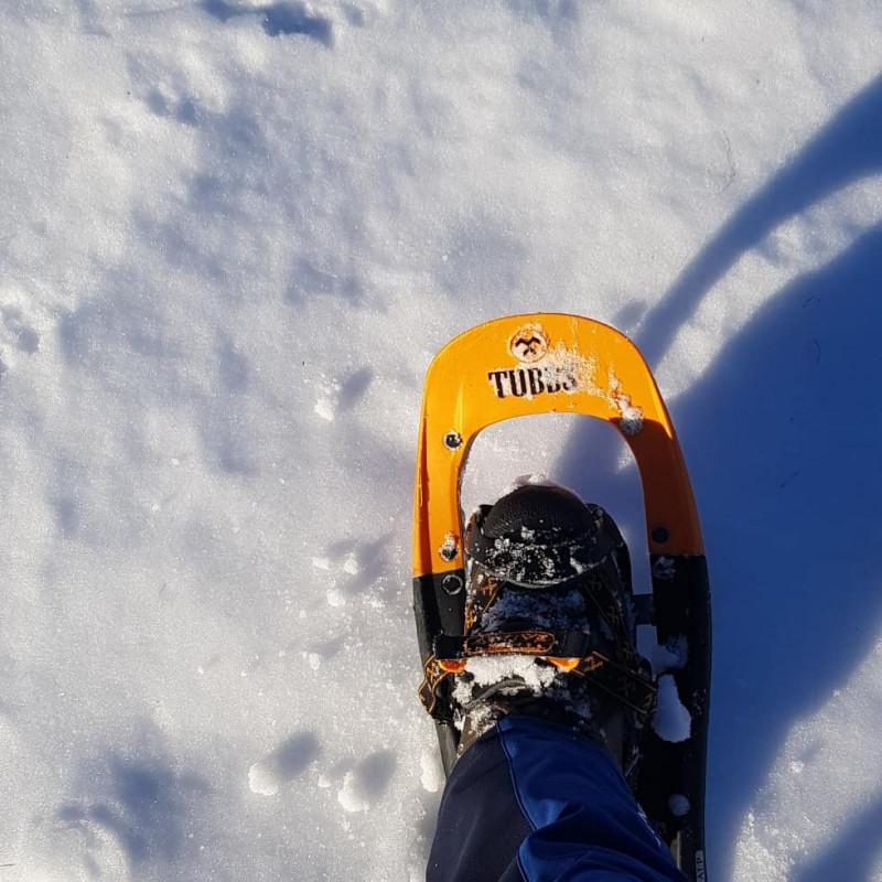 Image 1 from jens gerd of Schöffel - Softs. Pants Val D Isere - Mountaineering trousers