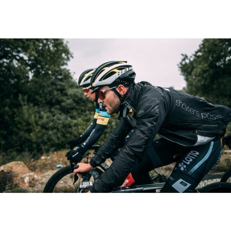 Image 1 from Fabian of Showers Pass - Spring Classic - Cycling jacket