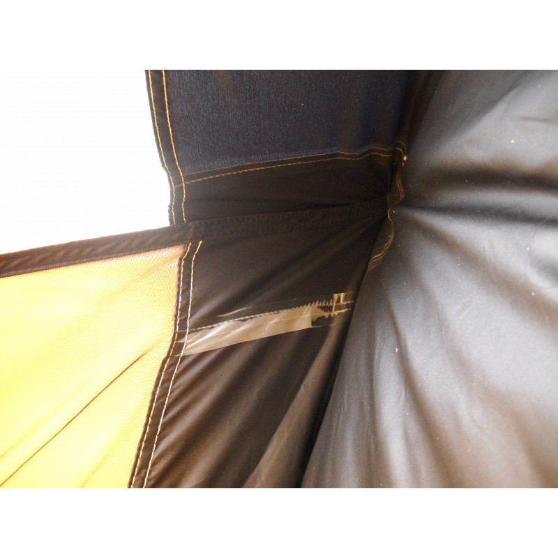 Image 3 from Marc of Wechsel - Conqueror ''Zero-G Line'' - 3-man tent