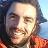 Bergfreunde expert Max