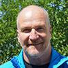 Alpinetrek expert Robert