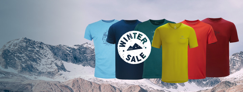 Your favourite colour on sale