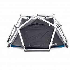 The different types of 3 man tents Tunnel tent dome tent or geodesic tent  sc 1 st  Bergfreunde.eu & 3 man tents | Buy online | Bergfreunde.eu