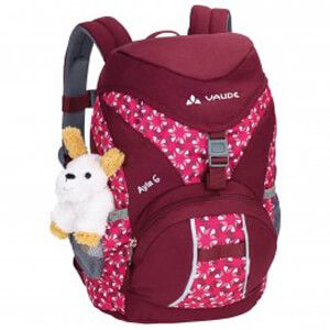Walking Backpack for Kids