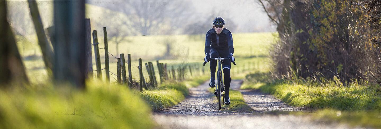 Bioracer SPEEDWEAR CONCEPT TT SUIT Cycling Racing Jersey /& Short TT Track