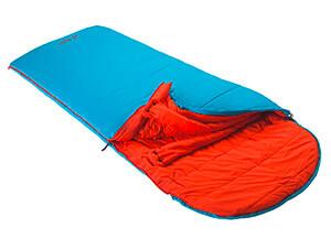 Blanket Sleeping Bags