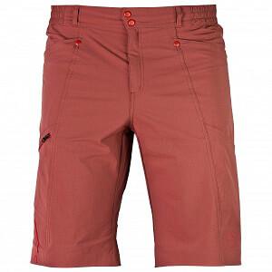 Bouldering Shorts