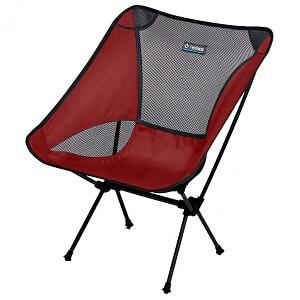 Camping Equipment Travel Accessories Bergfreunde Eu