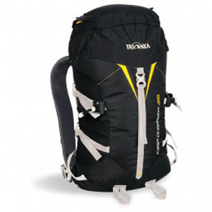 Climbing Backpacks