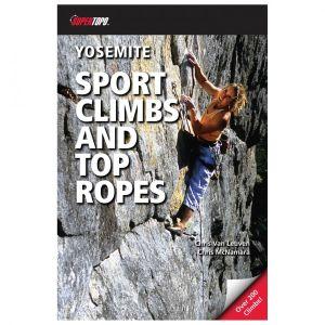 Climbing Guides