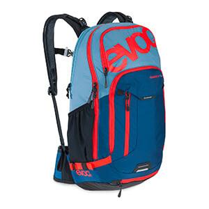 Bike Backpacks