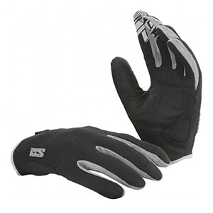 MTB Gloves