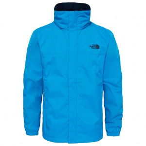 The North Face DryVent