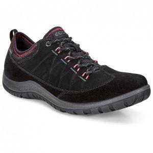 Ecco Shoes Boots Buy Online Bergfreunde Eu