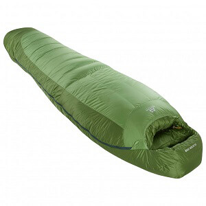 Expedition Sleeping Bags