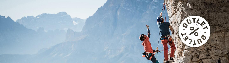 new styles 46f3f c7bf8 Trekking Online Outlet | Trekking Sale | Bergfreunde.eu