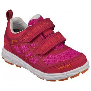 Gore-Tex kids' shoes   Buy online