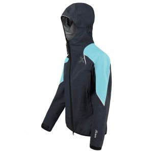 Gore-Tex waterproof jackets