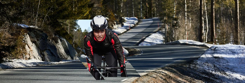 GORE WEAR Gore Bike Wear Passion Womens Vest