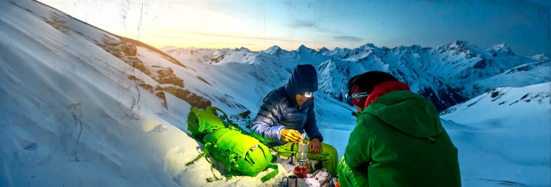 05ff2313b5e4 Western Mountaineering Online Shop