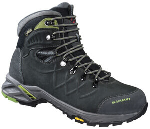 3698adb955d If your hiking shoes or walking boots meet these criteria, then they're  perfect for your next outdoor adventure. Nothing will stand in the way of a  ...