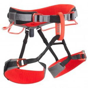 Climbing Hip Belts