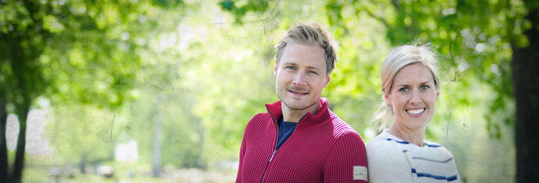 Ivanhoe of Sweden Online Shop | Bergfreunde.eu
