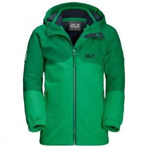buy popular 29bc9 be85c Jack Wolfskin Online Shop | Bergfreunde.eu