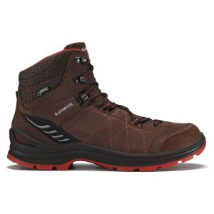 Lowa Boots   Shoes  bd19c4fba0