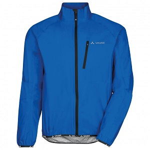 Mountainbike Jackets