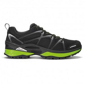 Multisport Shoes