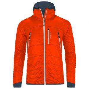 Ski Tour Clothing