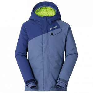Outdoor Jackets Kids