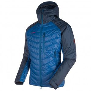 Outdoor Jackets Men