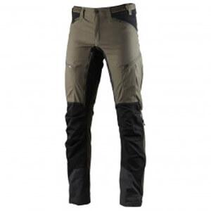 Outdoor trousers Men