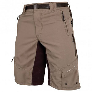 Outdoor Shorts & 3/4 length trousers