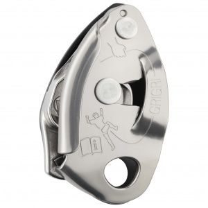 Petzl Climbing Equipment