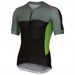 Road Bike Clothing