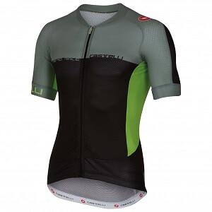 Road Bike Clothing