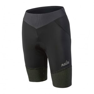 Road bike shorts