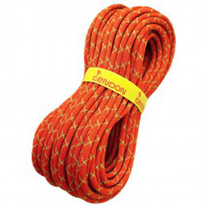 Single Ropes