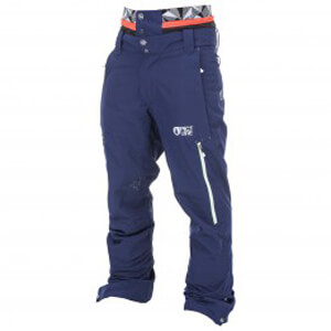 ee017ff6a Ski Trousers   Snow Pants