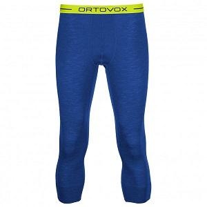 Ski Underpants