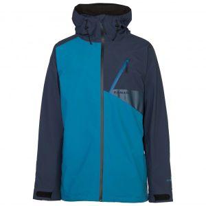 Snowboard Jackets